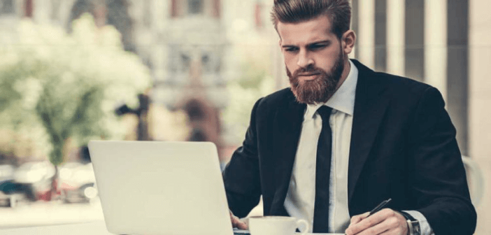 threefast 9 disciplinas que tiene cada empresario exitoso