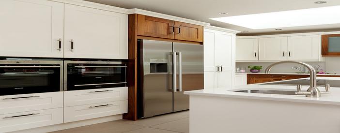 Threefast c mo planificar una cocina su gu a paso a paso para el espacio perfecto - Planificar una cocina ...