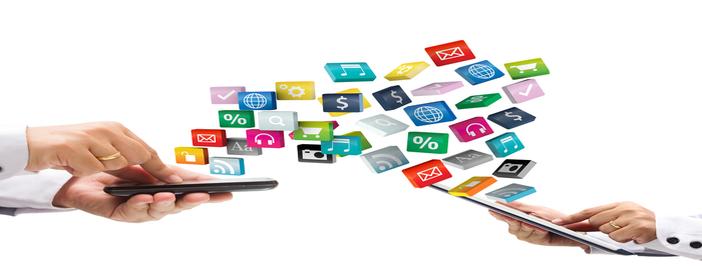 apps para que te paguen dinero