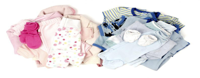 b9d6841c39c Threefast | Los mejores consejos para comprar ropa para bebés